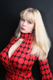 Алена Шайтарова - Фотографии - Фотография (1 из 3) - биография - Афиша - p_f