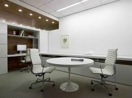 office 30 tremendous commercial office interior design in