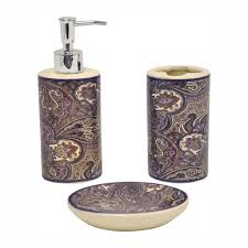 best cowboy bathroom sets 52 for with cowboy bathroom sets home