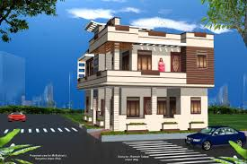 Home Design Modern Style by Entrancing 30 Modern Style Homes Design Decorating Inspiration Of