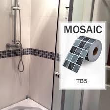 bathroom border decals laptoptablets us online buy wholesale bathroom border from china bathroom border home decor