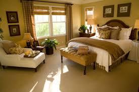 bedroom master bedroom design ideas master bedroom design