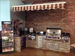 100 outdoor kitchen island pergola design ideas outdoor