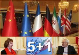 اخبار توافق هسته ای ایران 5+1,نتیجه توافق هسته ای وین