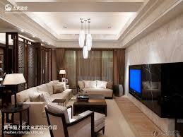 Living Lighting Home Decor Living Room Cool Living Room Lighting Wonderful Decoration Ideas