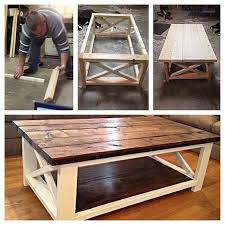 best 25 make a table ideas on pinterest diy table wood