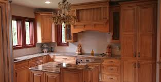cabinet stunning kitchen designs stunning kitchen cabinet