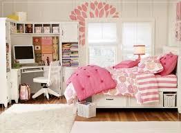 White Bedroom Furniture Set For Adults Bedroom White Bedroom Furniture Really Cool Beds For Teenagers