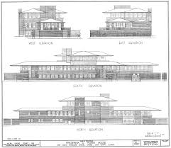 images about home one day maybe on pinterest small house plans
