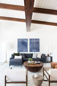 best 25 modern living room designs ideas on pinterest modern