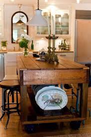 Marble Top Kitchen Islands by Kitchen Island Storage Atticmag