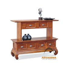 wood furniture wholesale and rattan furniture manufacturer from
