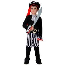 Halloween Costume Robber Compare Prices Robber Halloween Costumes Shopping Buy