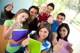test bank list f beststudent team pulse linkedin
