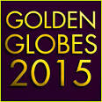 Golden Globes 2015 ��� Full Presenters List Announced! | 2015 Golden.