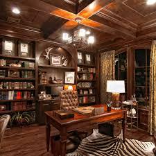 100 interior design home study furniture olympus digital