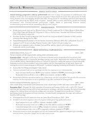 Full Charge Bookkeeper Cover Letter Sample Chef Resumes Resume Cv Cover Letter