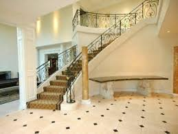 Victoria Beckham Home Interior by David And Victoria Beckham Are Selling Their 24m La Mansion