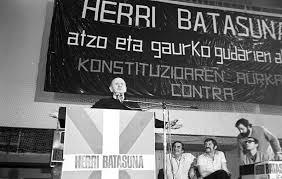 Fallece el dirigente marxista-leninista Txomin Ziluaga. Images?q=tbn:ANd9GcToPNMmgRLSnLE2xRe_0FJAxMIlO92a6UFE1ufa0akCvzHMMyxJbg