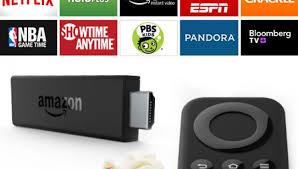 amazon tv black friday amazon fire tv stick sells online in best buy black friday sale