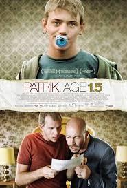 patrik-age-15