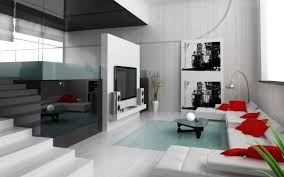interior design your own floor plan online interior design