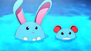[FanFic] Dans la peau d'un Pokémon - Episode 1 : Pauvre Azurill ! Images?q=tbn:ANd9GcToRblt9cLARrLZDCOi643_-TE5wEyZW1Alc5vYY6KTYhBxhMI9qg