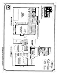 Two Car Garage Size by 100 4 Car Garage Dimensions Unique Simple House Floor Plan