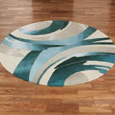 Livingroom Area Rugs Round Rugs For Living Room Choosing The Best Area Rug For Your