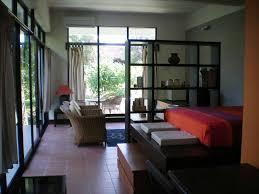 interior home decor apartments triptygue studio apartment small