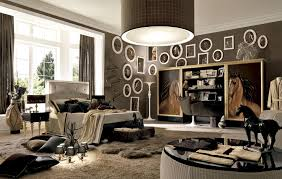 Images Of Livingrooms by Modern Kids Furniture Luxury Homes Design