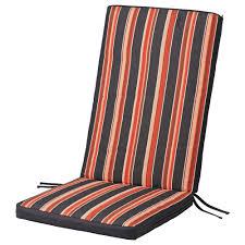 Deep Seat Patio Chair Cushions Outdoor Furniture Cushion Covers Australia Cushions Decoration