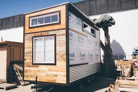 micro home inhabitat green design innovation architecture