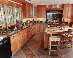 Interior Fittings For Kitchen Cupboards by Kitchen White Fitted Kitchens Kitchen Cabinet Interior Fittings