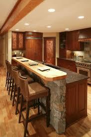 Kitchen Island Sizes by Kitchen Room Kitchen Island Burrows Cabis Central Texas Builder