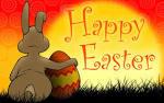 FunMozar ��� Happy Easter Monday