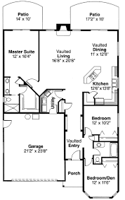 3 Bedroom House Designs Pictures 1398 Best House Plans Images On Pinterest House Floor Plans