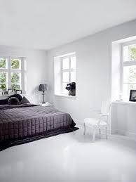 white home interior design home interior design