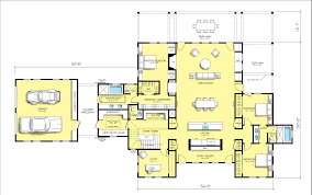 architecture 3d room design remodeling living project bedroom