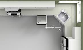 corner kitchen sink cabinet designs ikea kitchen design online