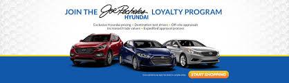 hyundai new u0026 used cars pecheles hyundai greenville nc kinston nc