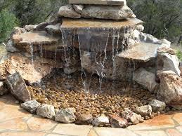 Gazing Ball Fountain Best 25 Garden Fountains Ideas On Pinterest Garden Water