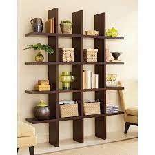 home design home design book home design book pdf home design best