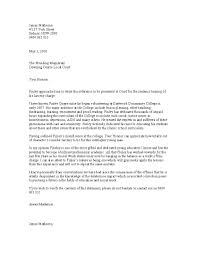 Business Reference Letter by Character Reference Letter For Court Template Best Business