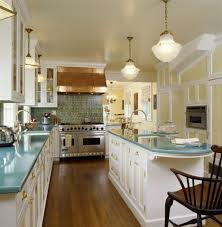 elegant interior and furniture layouts pictures luxury kitchen