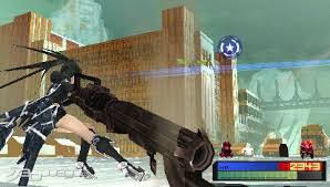 BLACK ROCK SHOOTER - THE GAME Images?q=tbn:ANd9GcToashHNRiDz6ERdUjl8FwHms5MHOx5Y48OEZm3AJHpjeDWuP9s