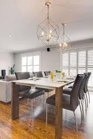 Best  Hanging Light Fixtures Ideas Only On Pinterest Diy - Pendant light for dining room
