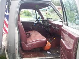 Dodge Ram 93 - dodge ram 150 price modifications pictures moibibiki