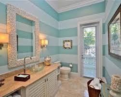 Tropical Themed Bathroom Ideas Nautical Bathroom Decorating Ideas Nautical Bathroom Ideas A