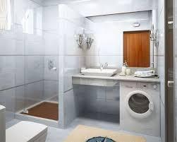 bathroom small toilet design images interior design bedroom